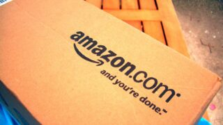 19 Amazon Cyber Monday deals worth noting