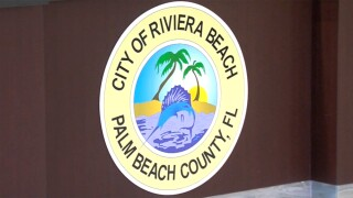 wptv-city-of-riviera-beach.jpg