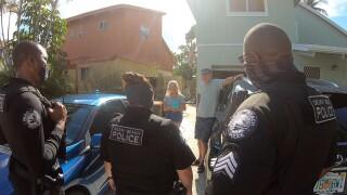 wptv-delray-beach-community-policing-unit.jpg