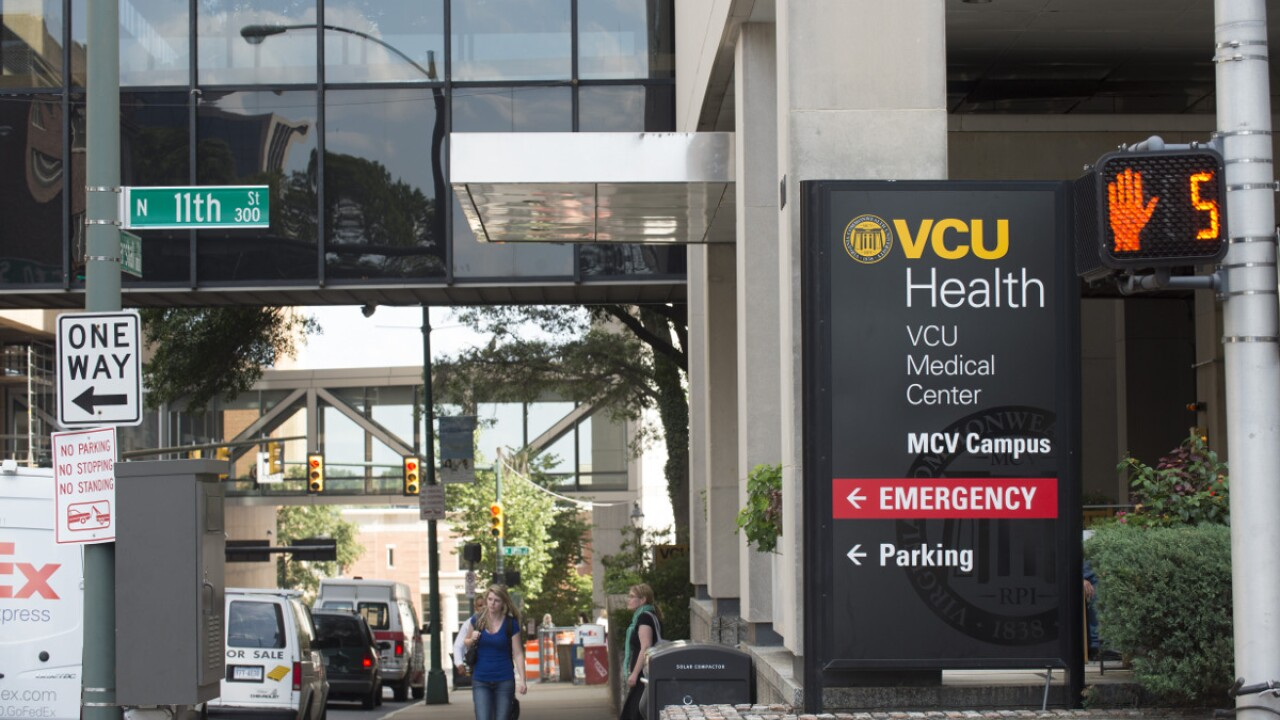 VCU Health System Authority Agrees to $4 Million Settlement