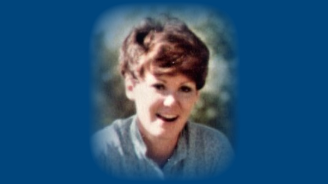 Colene May (Bryant) Hayes August 20, 1942 - June 8, 2021