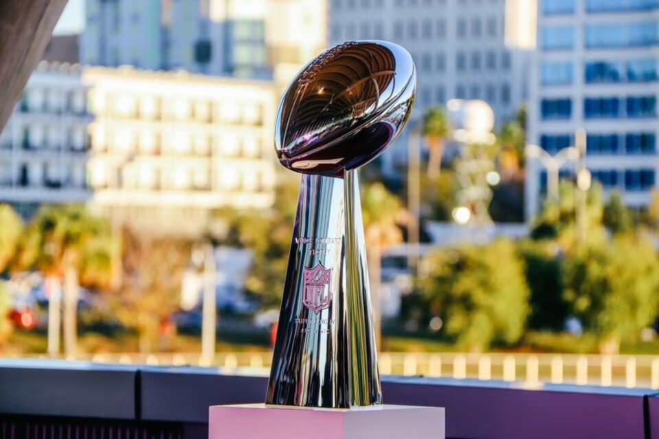 Super Bowl LV CITY OF TAMPA 5.jpg