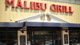 Malibu Grill Outside.jpg