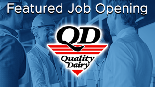 QD Featured Job Opening.png