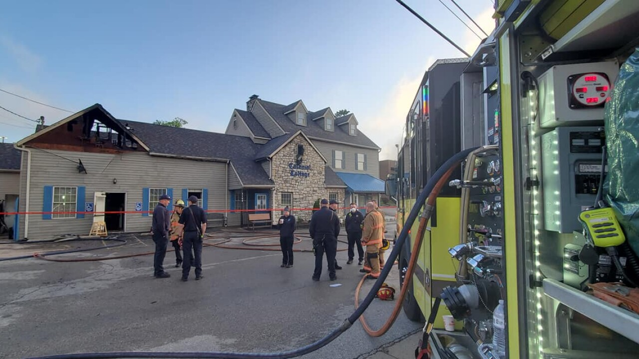 Fire at colonial cottage.jpg