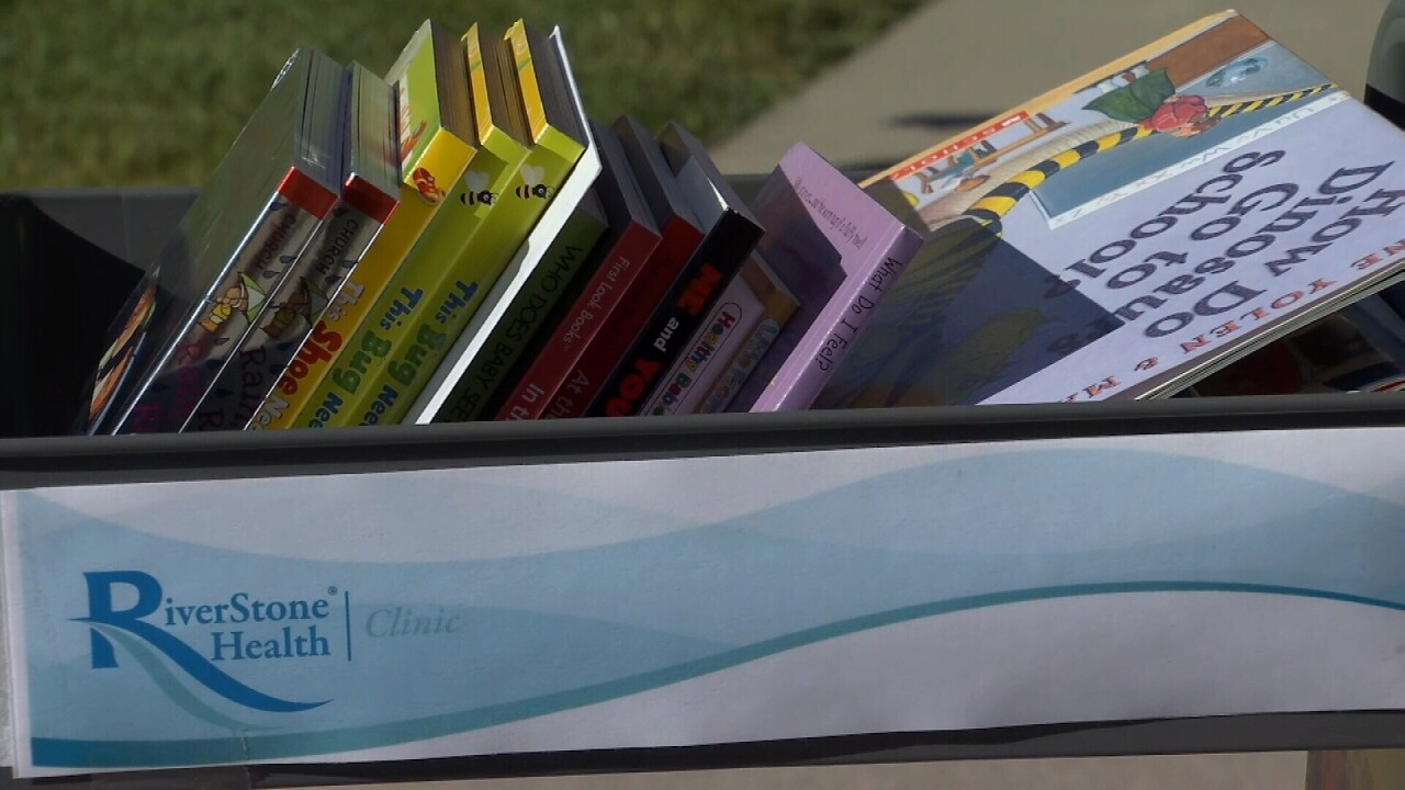 090220 RIVERSTONE BOOKS.jpg