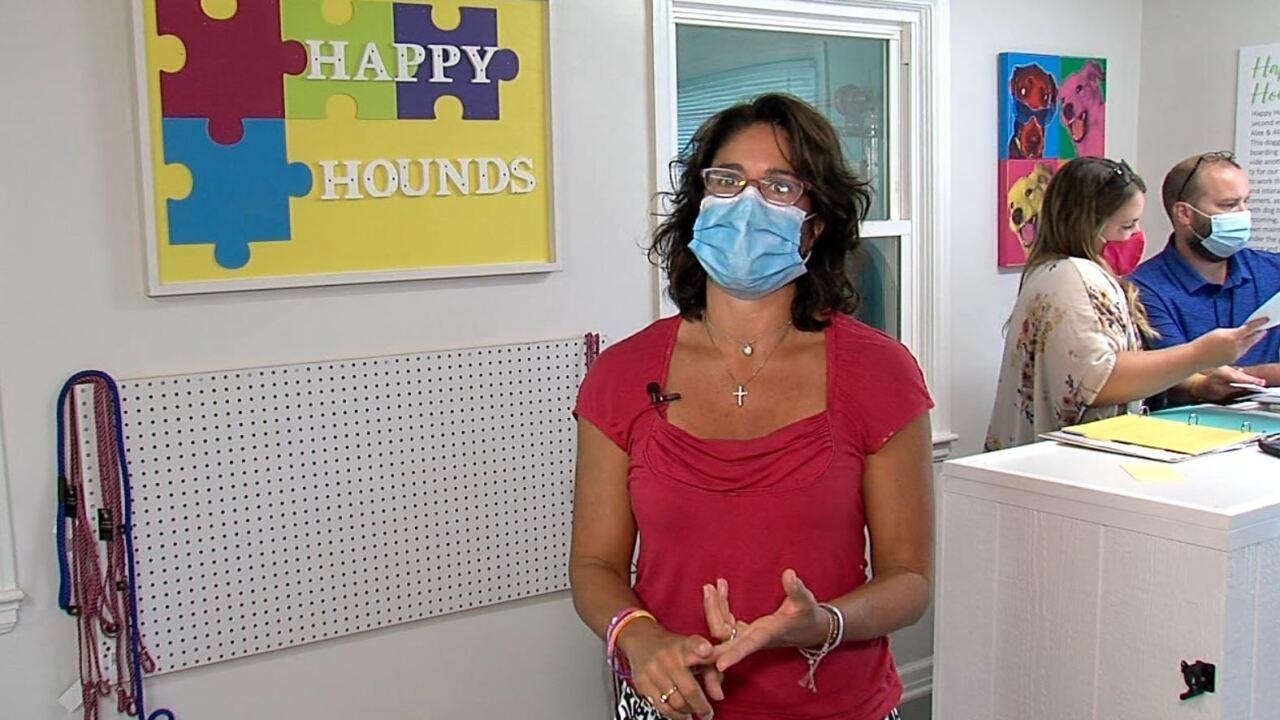 Happy Hounds.JPG