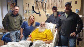 colorado springs santa in the hospital.jpg
