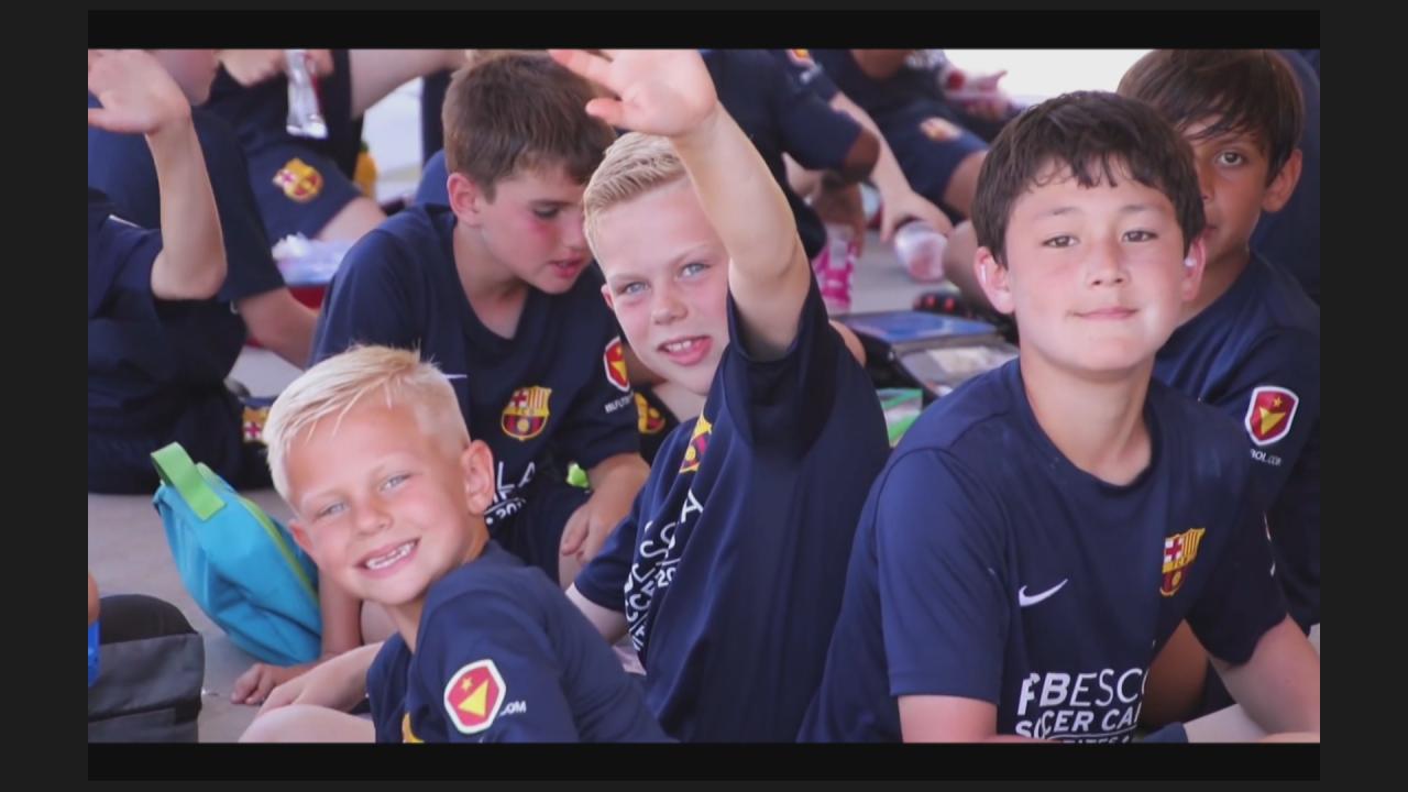 Soccer_frame_12386.png
