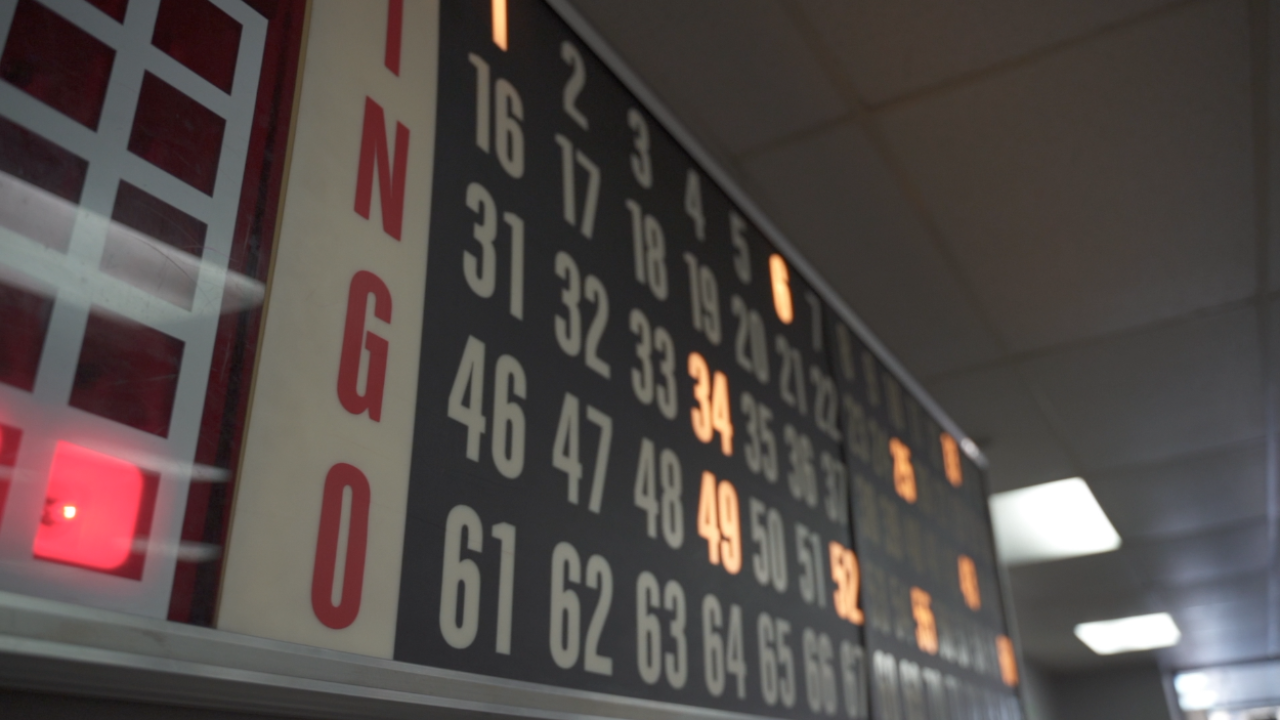 Amendment C could bring some of the biggest changes to Colorado bingo raffles in decades