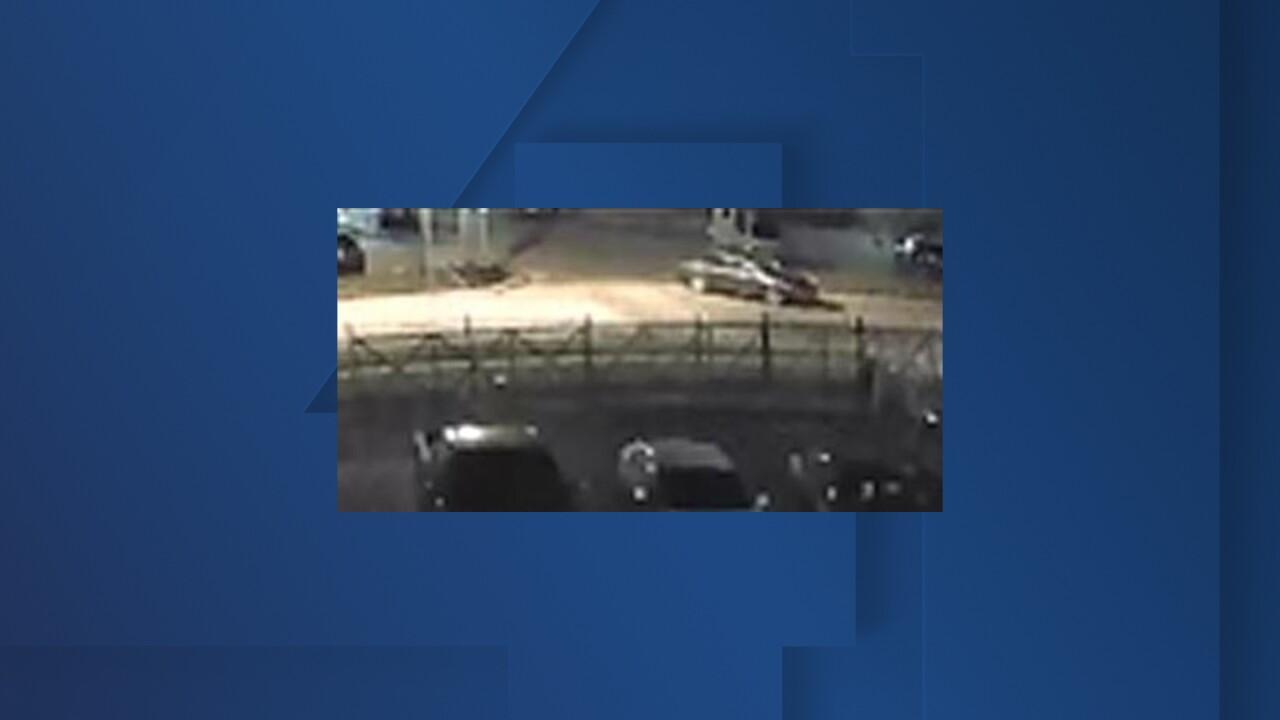 LeGend Taliferro homicide suspect vehicle.jpg