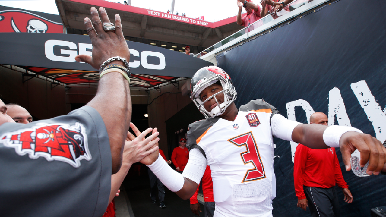 Jameis-Winston-Tampa-Bay-Buccaneers-Fan.png