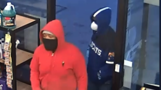 thieves in mask.png
