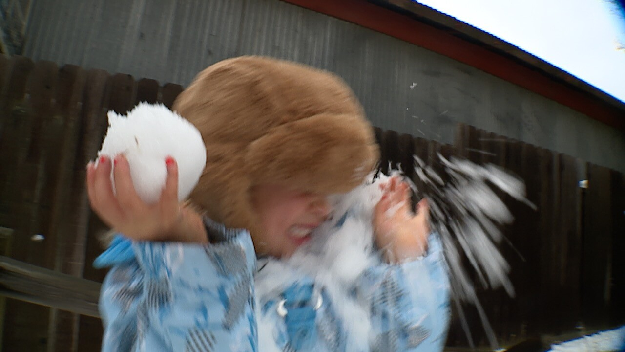 JULIAN SNOWBALL FIGHT.jpg