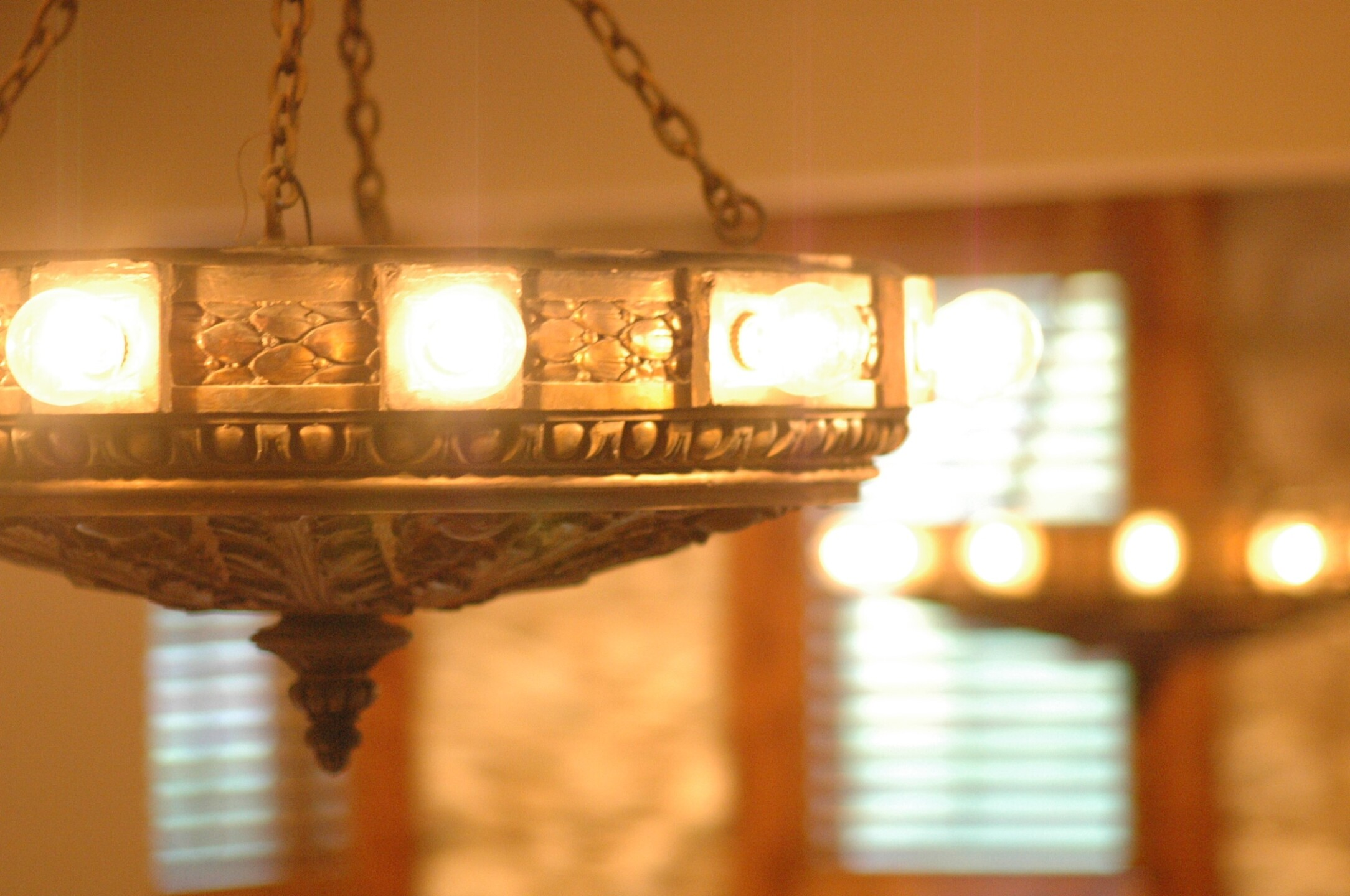 Light fixtures, side view.jpg