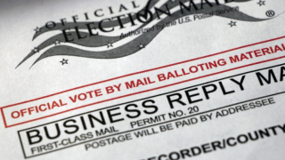 Park County Elections Administrator says voting by mail is safe