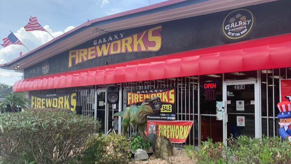 fireworks-store.png