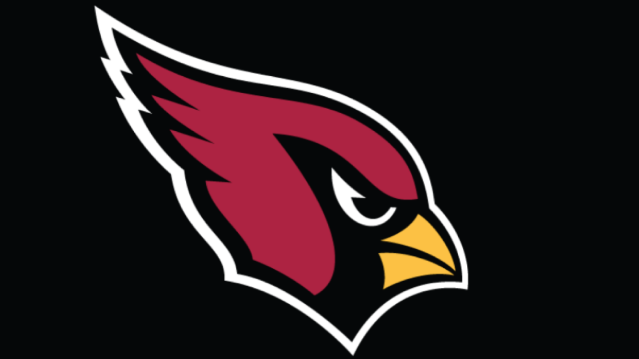 74dd47ec Arizona Cardinals unveil complete 2019 regular-season schedule