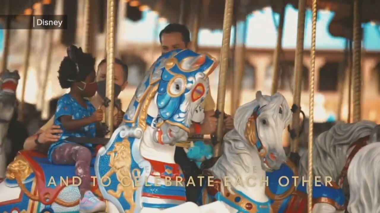 Deep Dive: How Colorado regulates amusement park rides
