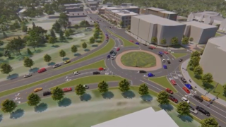Montgomery Roundabout Video.PNG