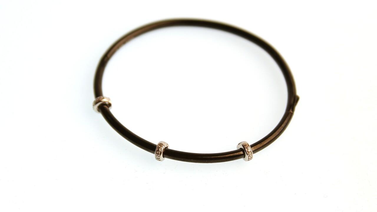 Black Diamond bar bracelet.jpg