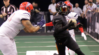 Arizona Rattlers: Where to Watch