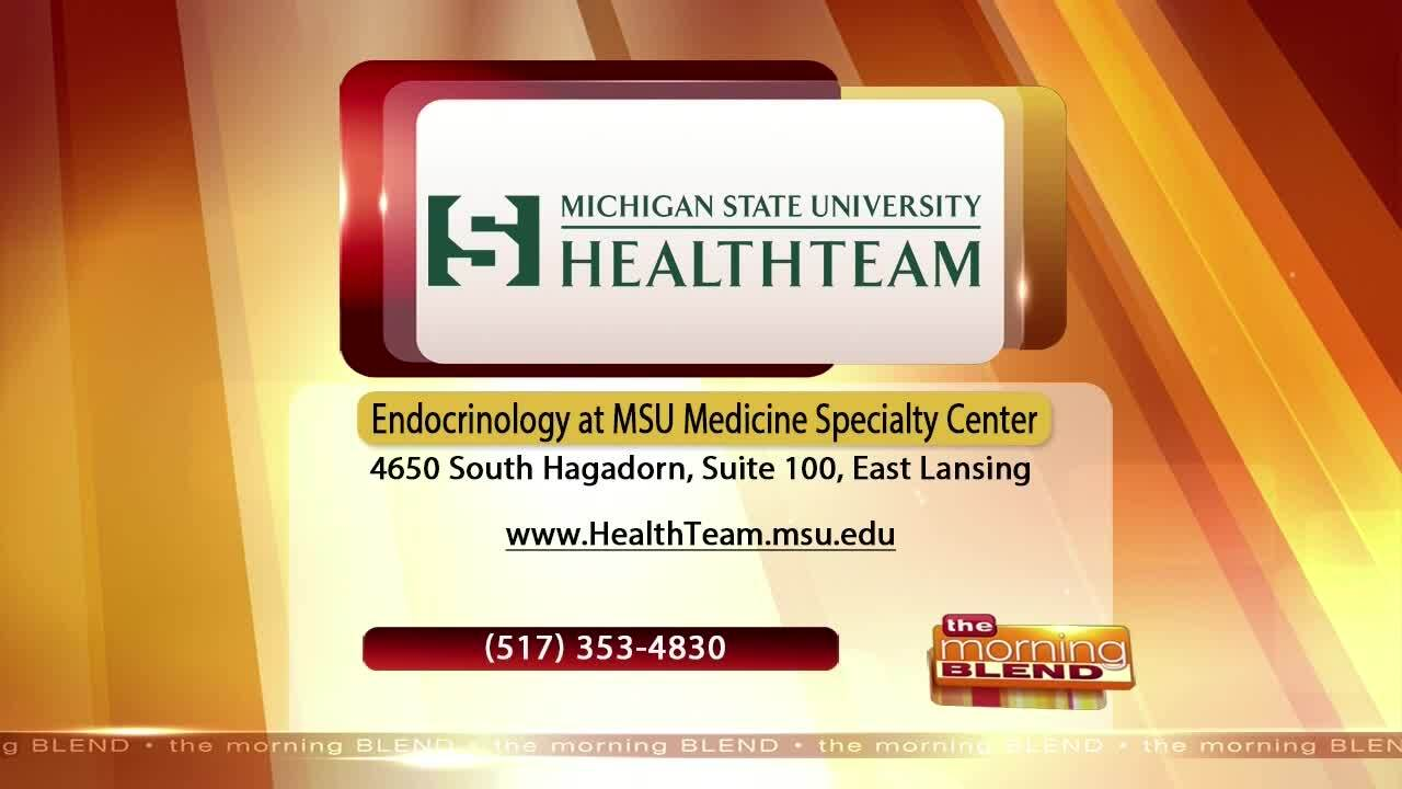 MSU Health Endocrinology.jpg