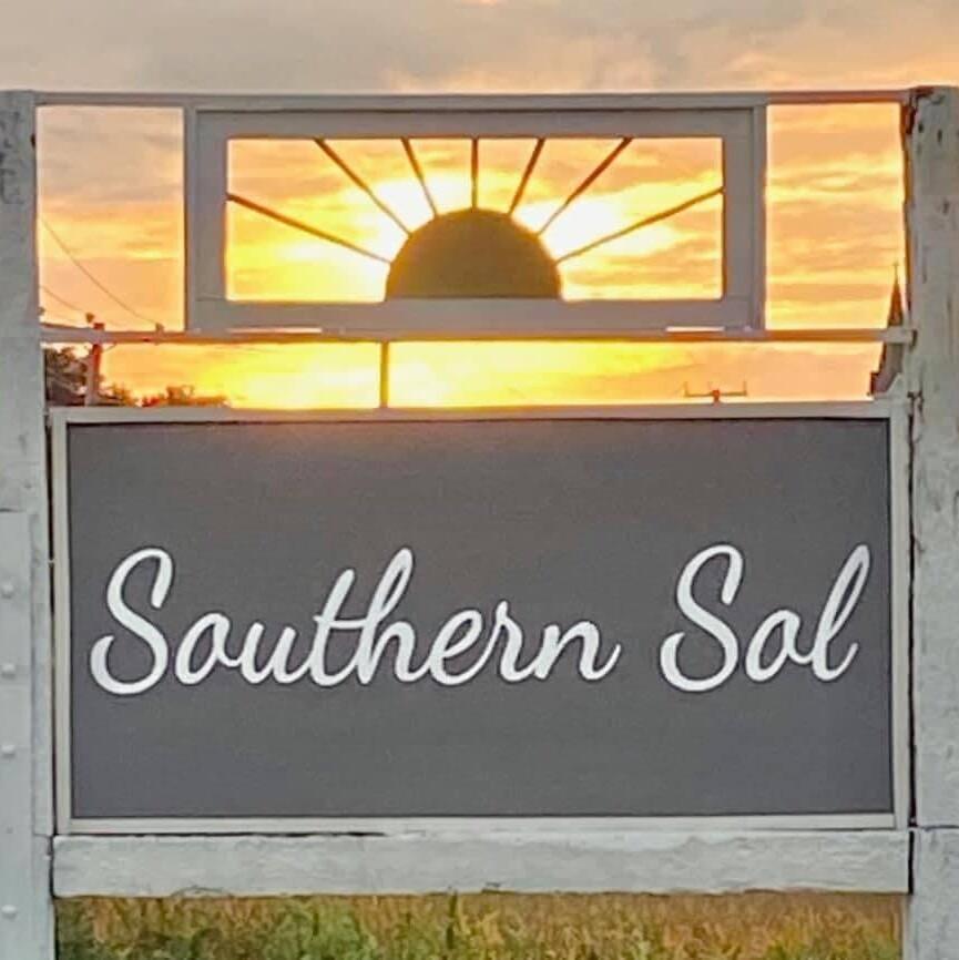 southernsol1.jpg