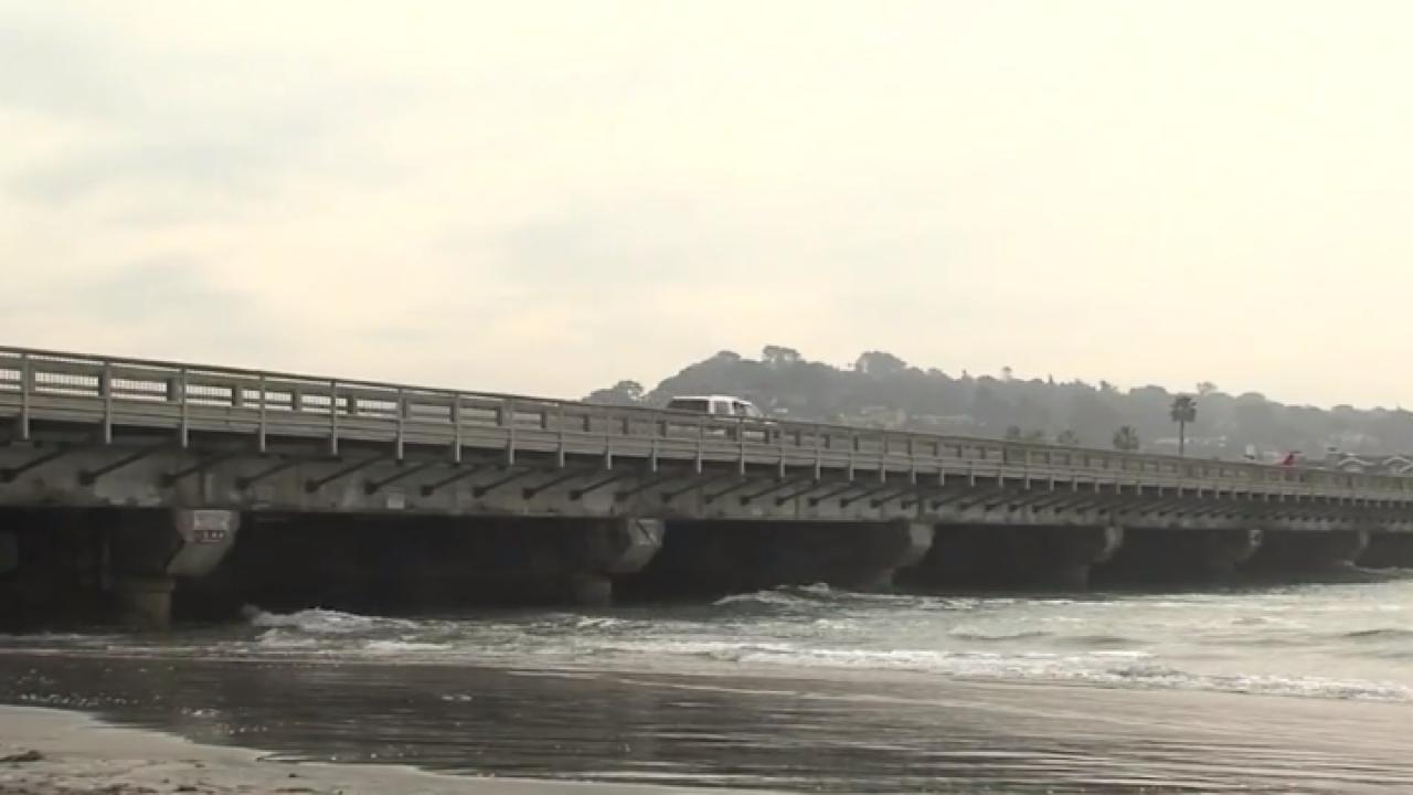 Del Mar Bridge.png