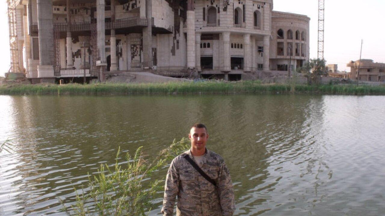 Iraq 2010.jpg