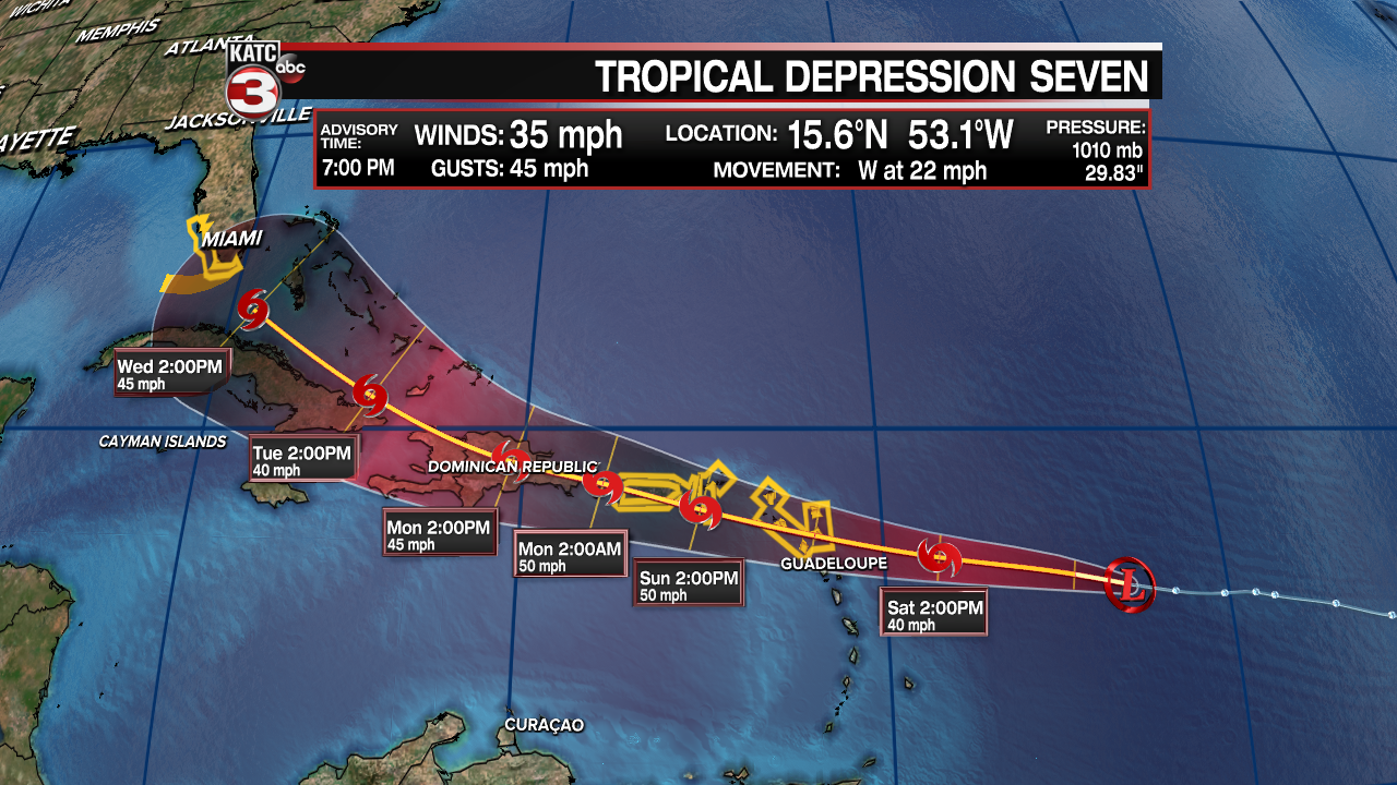 Hurricane Tracker Sat.png