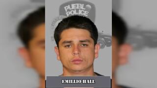Emillio Hall mug.jpg