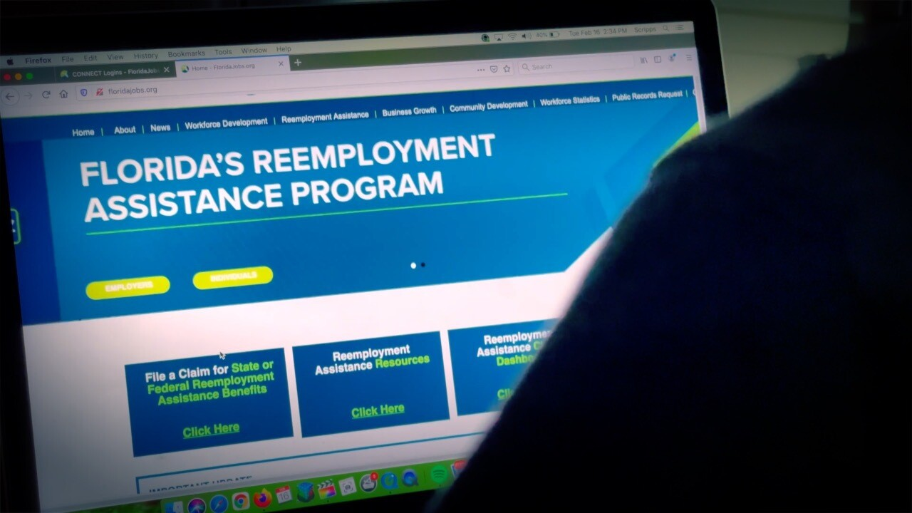 unemployment-benefits2.jpg