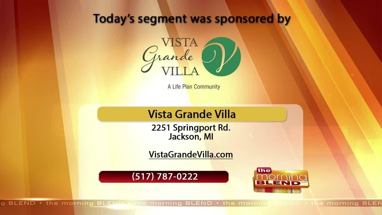 Vista Grande Villa.jpg