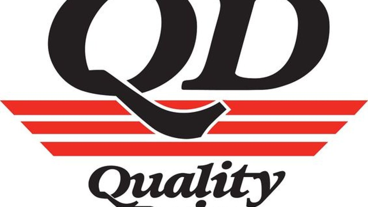 holt quality dairy to reopen