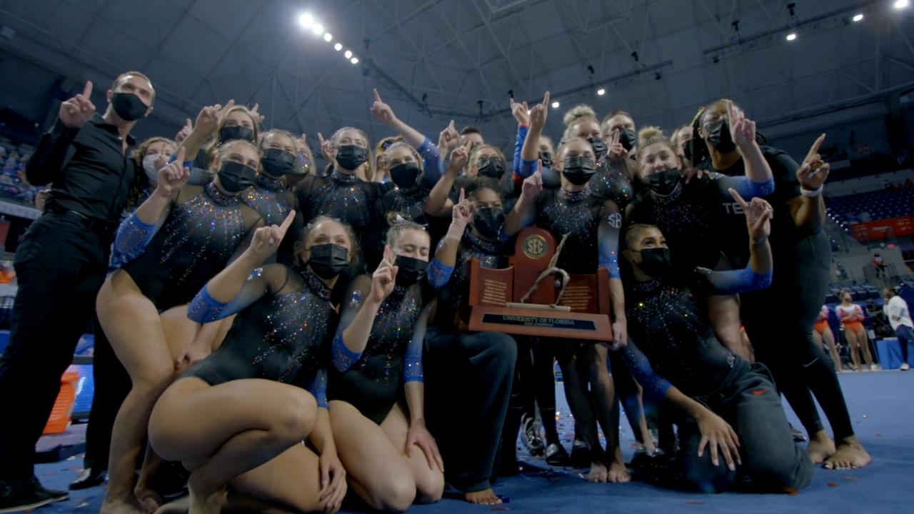 2021 Florida Gators Gymnastics 3.png