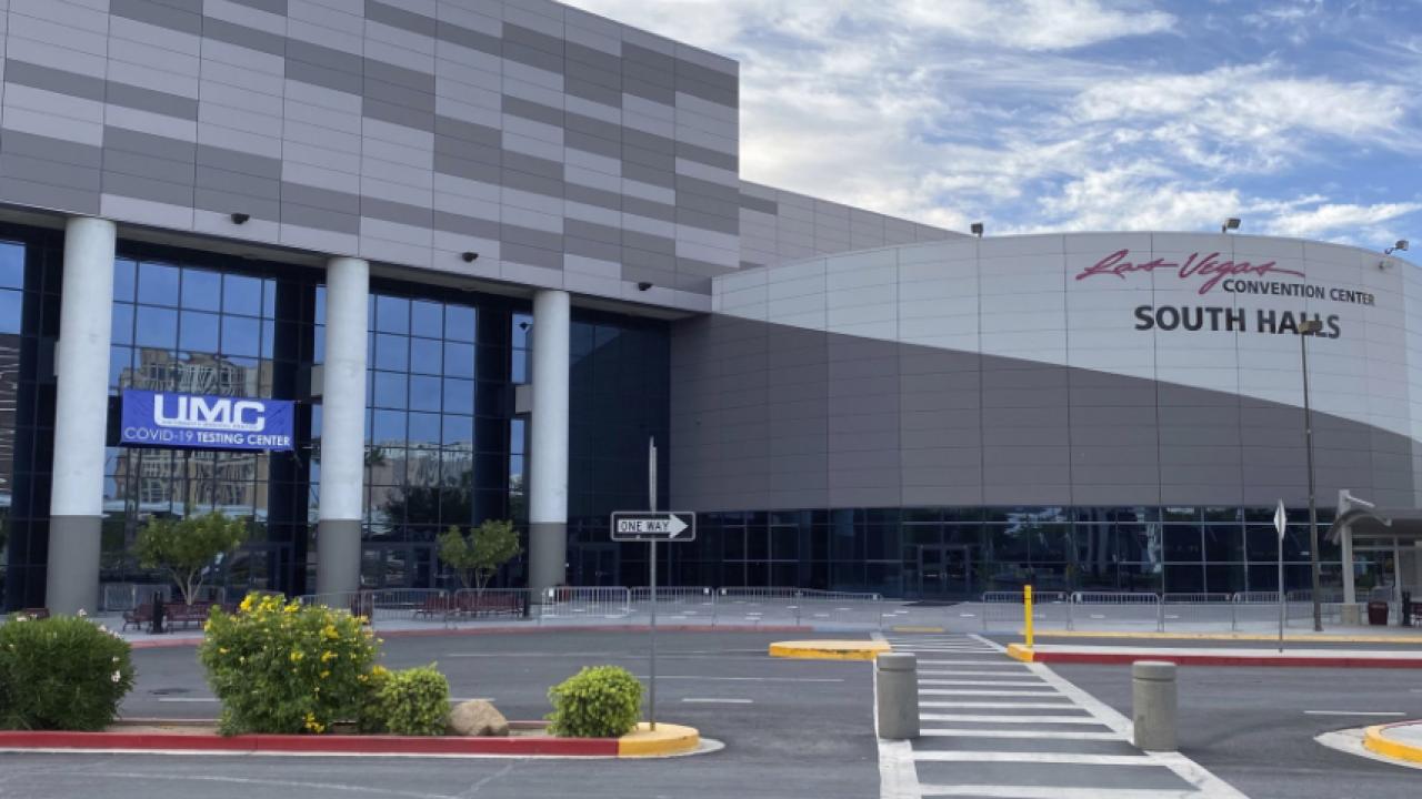 Las Vegas Convention Center.PNG