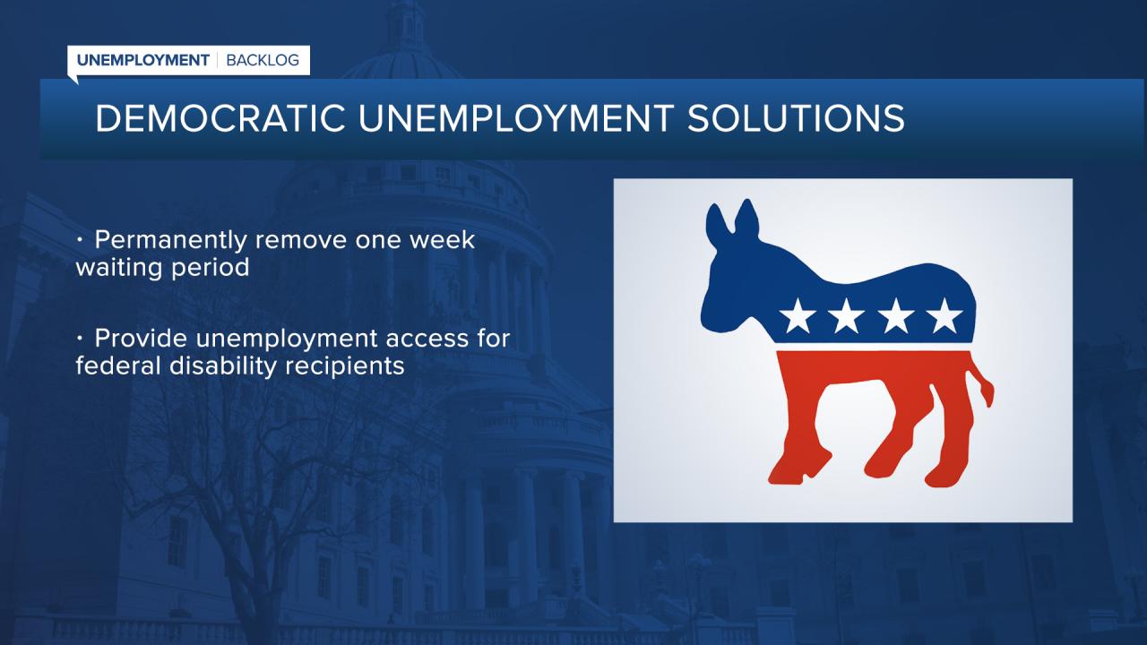 Unemployment Backlog - UNEMPLOYMENT SOLUTIONS DEMOCRATS fs_2.png