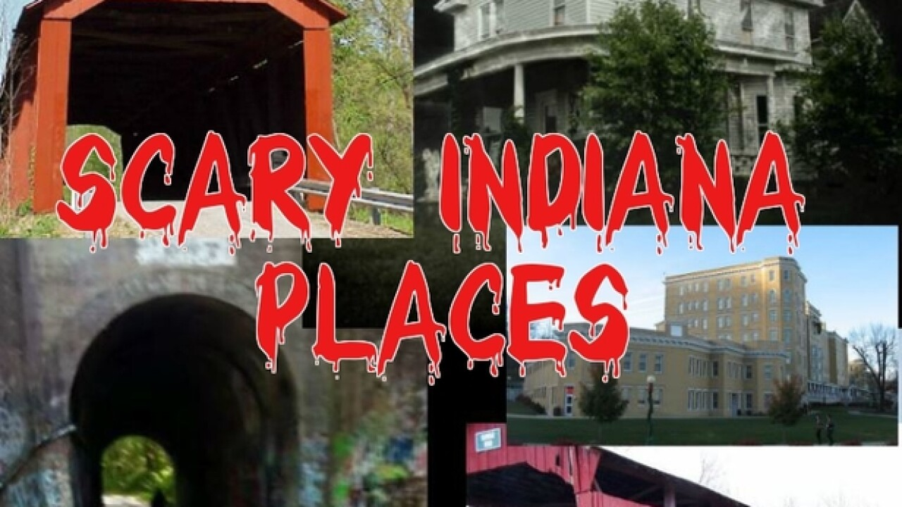 cfe560bc63a Five of the most haunted places to visit in Indiana