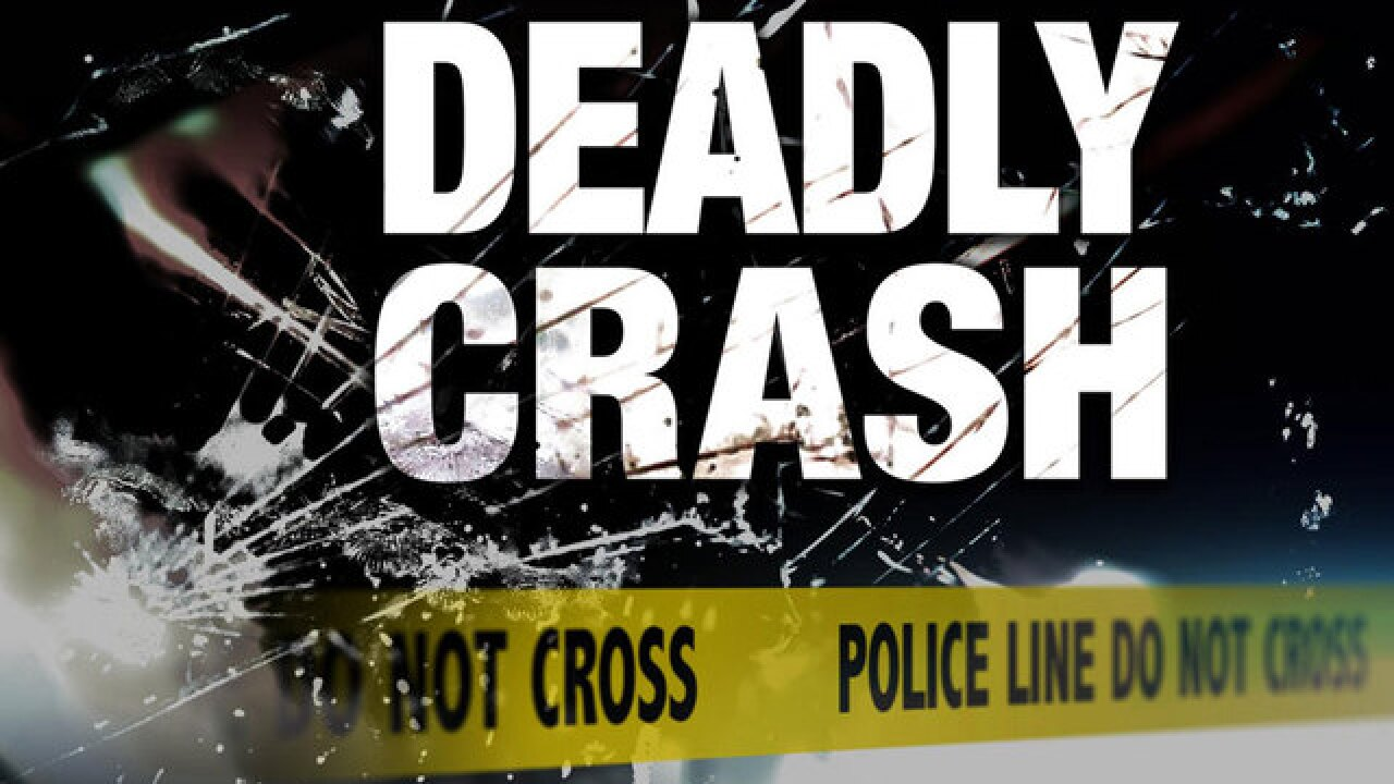 wptv-deadly-crash-generic