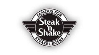 Steak n' Shake
