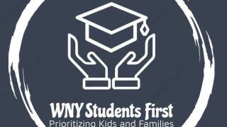 WNY STUDENTS FIRST