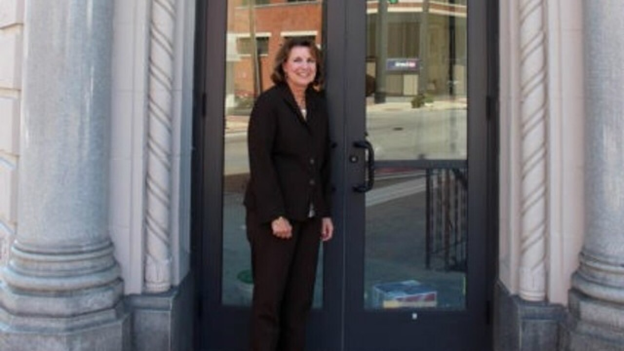 How NKY's 3CDC takes risks, accelerates rebirth