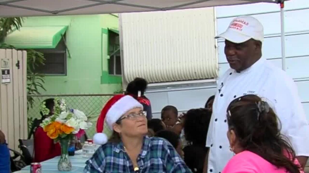 wptv-bahamas-evacuees-christmas.jpg