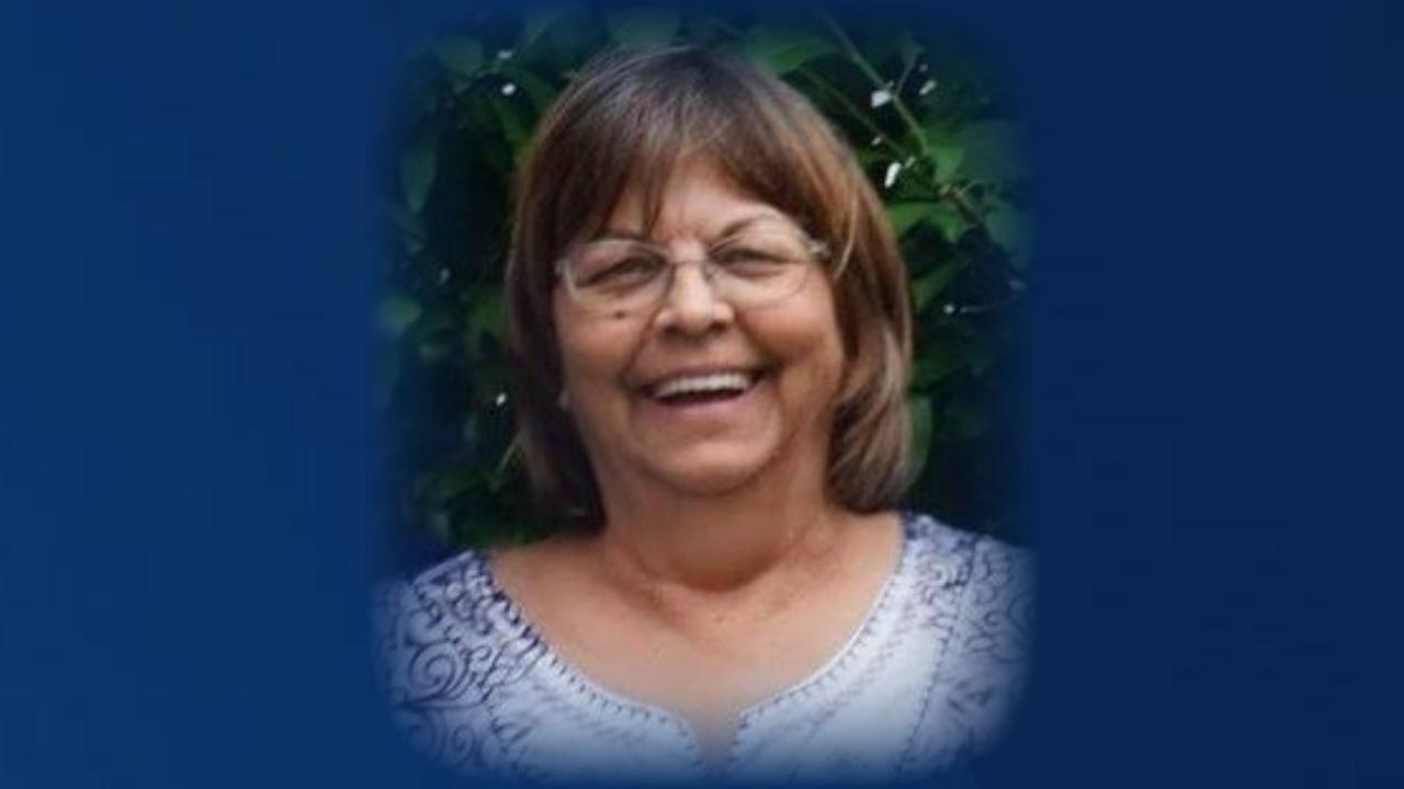 Denise Goff