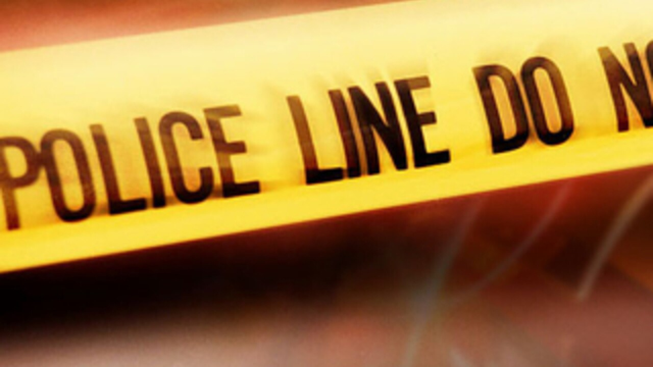 Child struck, killed by vehicle in Estes Park