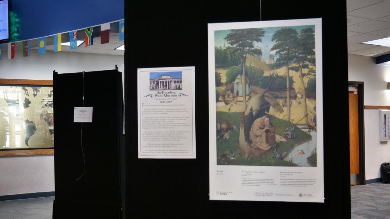 ISI gallery 3.jpg