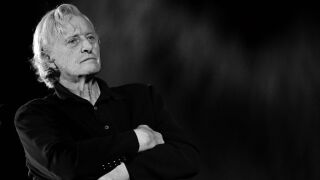 Rutger Hauer, 'Blade Runner' star, dead at 75