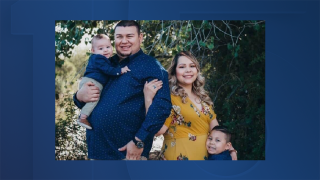Rivera family.png