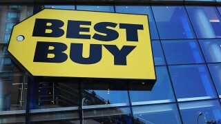 Best Buy hiring for 2019 holiday season, holding job fairs across the US